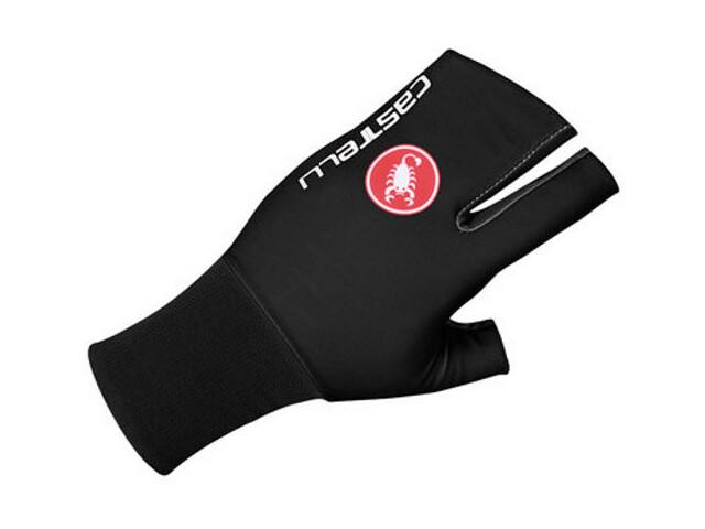 Castelli Aero Speed Gloves Unisex black